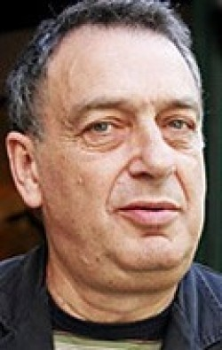 Stephen Frears movies and biography.