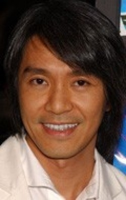Actor, Director, Writer, Producer, Composer Stephen Chow - filmography and biography.