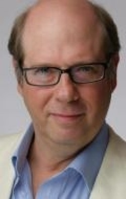 Actor, Director, Writer, Composer Stephen Tobolowsky - filmography and biography.