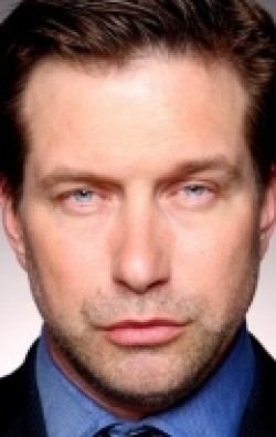 Actor, Director, Producer Stephen Baldwin - filmography and biography.