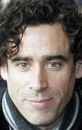 Stephen Mangan movies and biography.