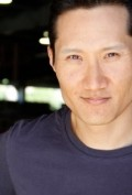 Steve Suh movies and biography.