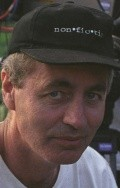Director, Producer, Editor, Writer, Actor, Operator Steve James - filmography and biography.