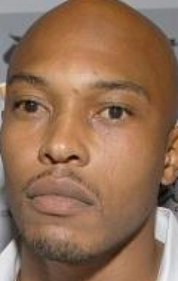 Actor, Director, Writer, Producer, Composer, Editor Sticky Fingaz - filmography and biography.