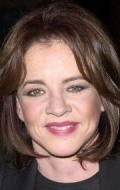 Actress Stockard Channing - filmography and biography.