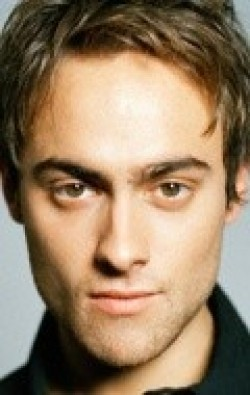 Actor, Director, Writer, Producer Stuart Townsend - filmography and biography.