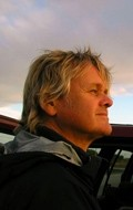 Director, Producer, Writer Sturla Gunnarsson - filmography and biography.