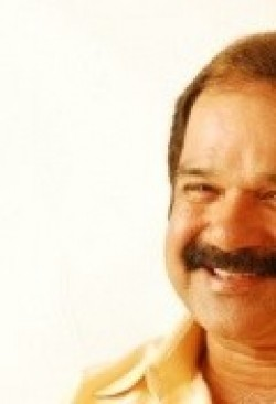Director, Writer Suresh Krishna - filmography and biography.