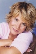 Actress Susan Wood - filmography and biography.