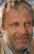 Actor Svein Roger Karlsen - filmography and biography.