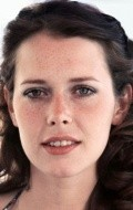 Actress, Director Sylvia Kristel - filmography and biography.