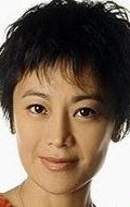 Actress, Director, Writer, Producer Sylvia Chang - filmography and biography.