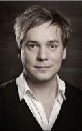 Actor Taavi Teplenkov - filmography and biography.