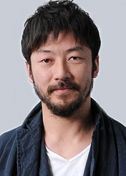 Actor, Director, Composer Tadanobu Asano - filmography and biography.
