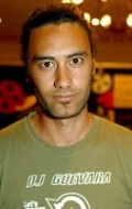 Actor, Director, Writer, Producer Taika Cohen - filmography and biography.