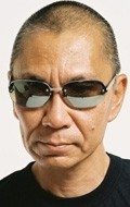 Actor, Director, Writer, Producer, Operator Takashi Miike - filmography and biography.