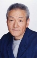 Actor Takeshi Aono - filmography and biography.