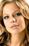 Actress, Writer, Producer Tammin Sursok - filmography and biography.