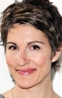 Tamsin Greig movies and biography.