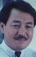 Actor Tan Lau - filmography and biography.