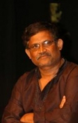 Actor, Writer Tanikella Bharani - filmography and biography.