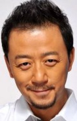 Actor Tao Guo - filmography and biography.