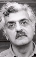 Producer, Actor, Writer Tariq Ali - filmography and biography.