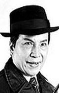 Actor Tat-wah Cho - filmography and biography.