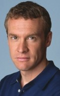 Tate Donovan movies and biography.