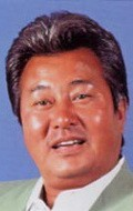 Actor Tatsuo Umemiya - filmography and biography.