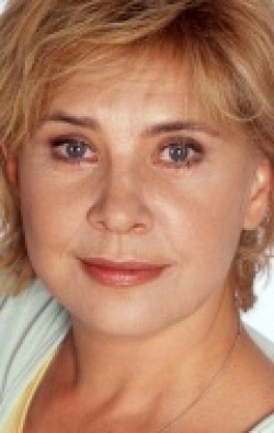 Tatyana Dogileva movies and biography.