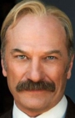 Ted Levine movies and biography.