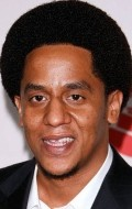 Actor Tego Calderon - filmography and biography.