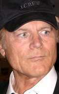 Actor, Director, Writer, Producer Terence Hill - filmography and biography.