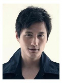 Actor, Producer Terence Yin - filmography and biography.