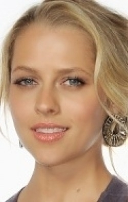 Actress, Writer, Producer Teresa Palmer - filmography and biography.