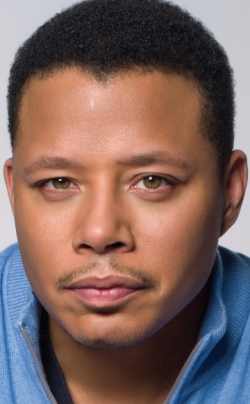 Terrence Howard movies and biography.