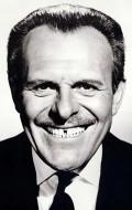 Actor, Writer, Producer Terry-Thomas - filmography and biography.