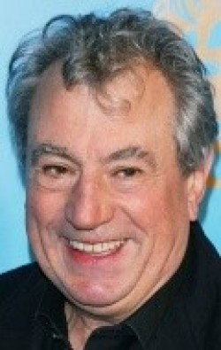 Actor, Director, Writer, Composer Terry Jones - filmography and biography.