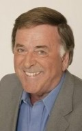 Actor Terry Wogan - filmography and biography.