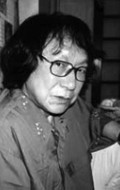 Director, Writer, Producer, Operator Teruo Ishii - filmography and biography.