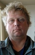 Director, Writer, Actor, Producer, Editor Theo van Gogh - filmography and biography.