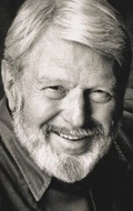 Theodore Bikel movies and biography.