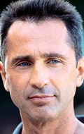 Thierry Lhermitte movies and biography.