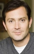 Actor, Director, Writer, Producer, Editor Thomas Lennon - filmography and biography.