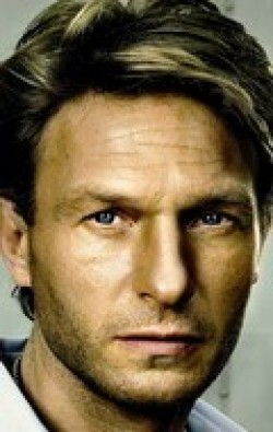 Actor Thomas Kretschmann - filmography and biography.