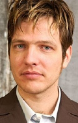 Actor, Director, Writer, Producer Thomas Vinterberg - filmography and biography.