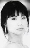 Actress Thuy Trang - filmography and biography.