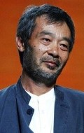 Director, Producer, Actor, Writer, Operator, Design, Editor Tian Zhuangzhuang - filmography and biography.