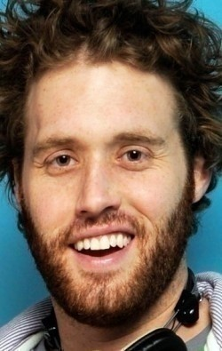 T.J. Miller movies and biography.